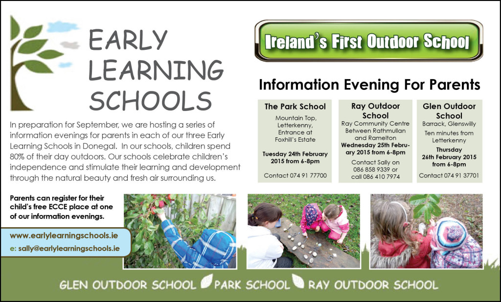 Early Learning Schools 16x8 (2)