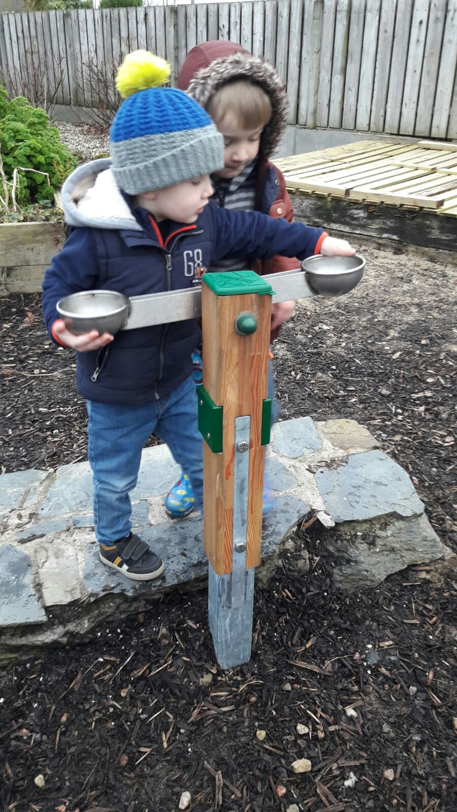Tag Childcare In Donegal Early Learning